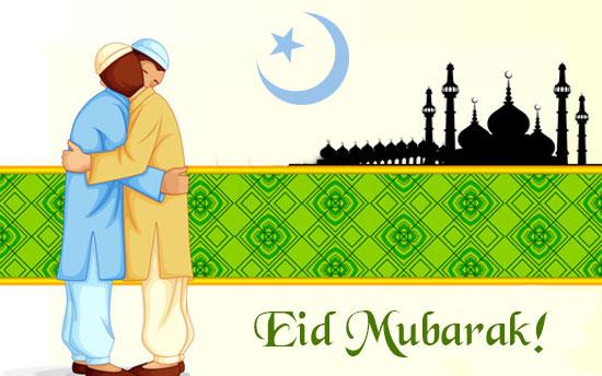 Celebration clipart eid al fitr History Fitr of ul History