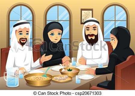 Celebration clipart eid al fitr Al Eid csp20671303 Clipart fitr