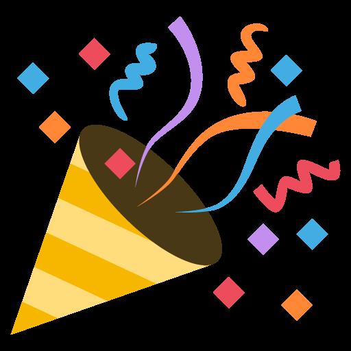 Celebration clipart emoji Celebrate July Emoji emoji Day