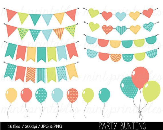 Celebration clipart fun time On clipart Pinterest Birthday ideas