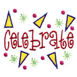 Celebration clipart hooray Hooray Wow Yippee /Facebook/Pics/Congrats CELEBR