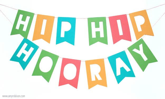 Celebration clipart hooray Luba Miss Theory! News: for