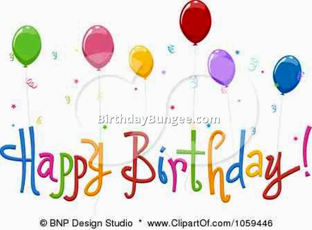 Celebration clipart invitation Art Best birthday party clip