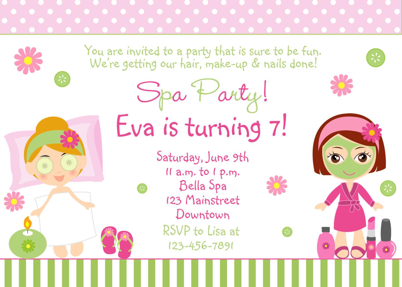 Celebration clipart invitation  Invitation girls invitation Invitation