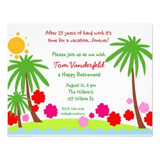 Celebration clipart invitation Clipart retirement Clip invitation (30+)