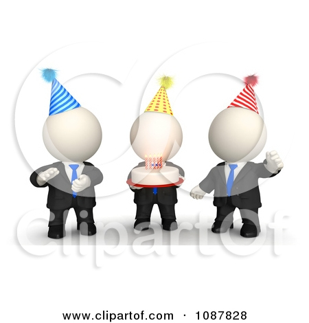 Celebration clipart office party Celebration Party Office Celebration com