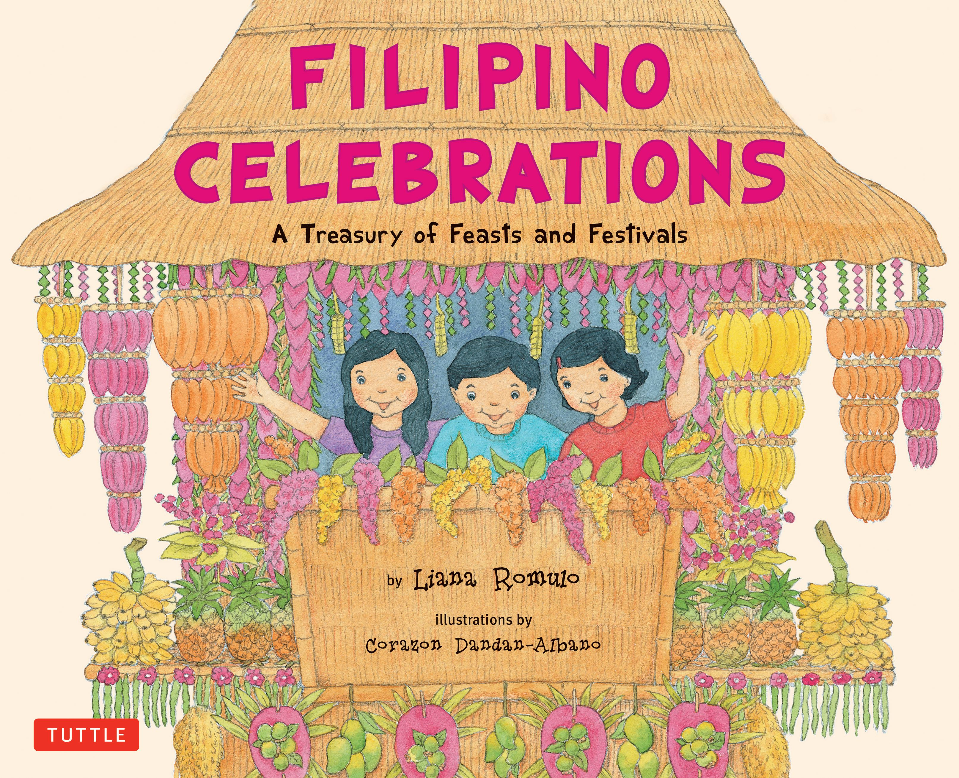 Philipines clipart biography Corazon Filipino Book Cvr9780804838214 by