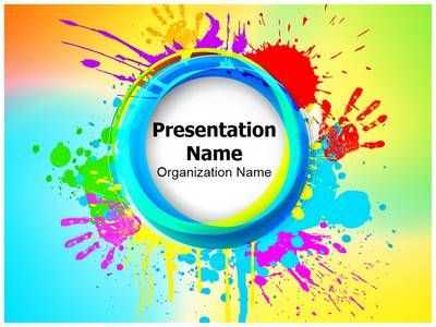 Celebration clipart powerpoint free download Templates India Pinterest PowerpointPowerpoint Microsoft