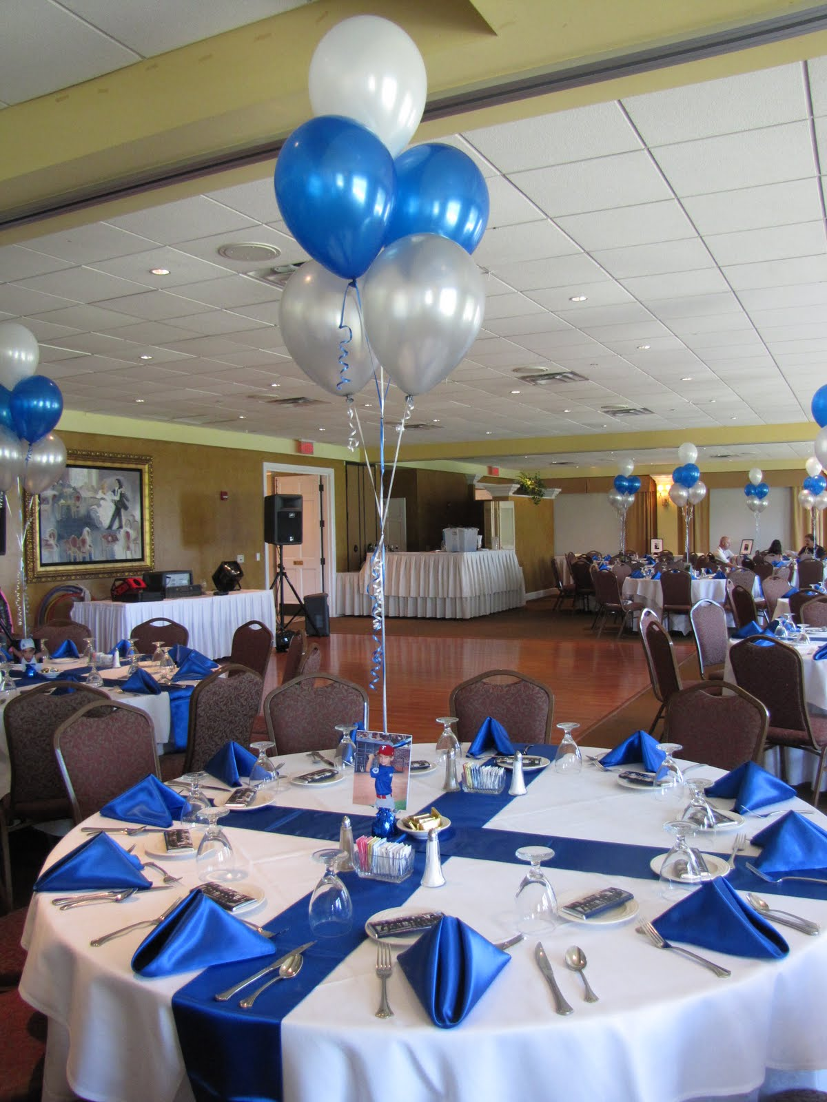 Celebration clipart special event Pinterest clipart about Pinterest balloon