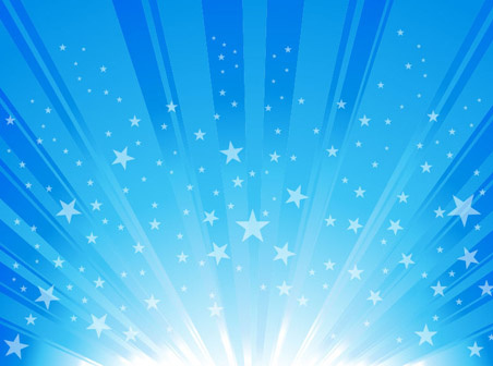 Celebration clipart star burst 343 for  burst vector)