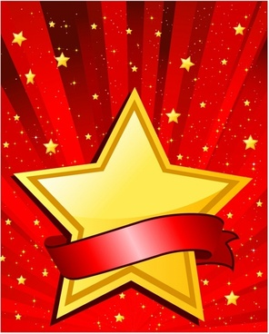 Celebration clipart star burst 343 for  and vector)