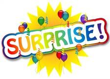 Celebration clipart surprise party Ideas Party Ideas Graduation Graduate