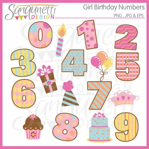 Celebration clipart work party Clipart about Sanqunetti Sanqunetti Number