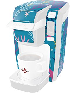 Celebrity clipart keurig Style Colorful Solids Makers K10