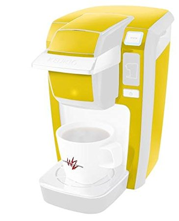 Celebrity clipart keurig Style Collection Solids Coffee Keurig