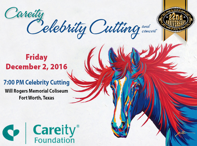 Celebrity clipart outstanding Celebrity FM Cutting 92 Carity