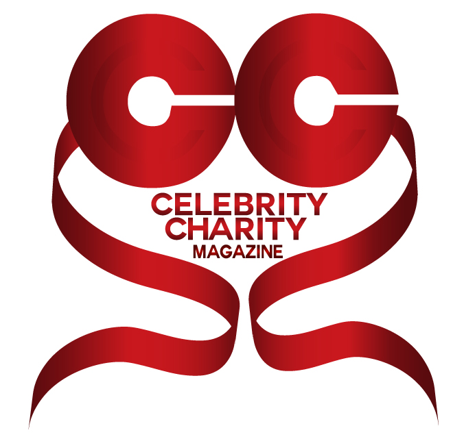 Celebrity clipart outstanding Magazine Celebrity Hollywood new image