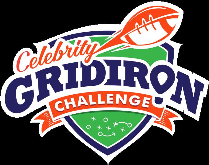 Celebrity clipart proud student Raises Gridiron at Challenge? Kids