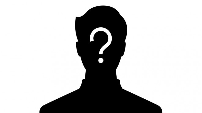 Celebrity clipart question person A chef The Chef Ranking