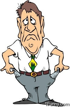 Celebrity clipart question person I as just while you