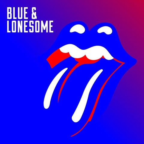 Celebrity clipart rolling stones For young at 'Blue Jazz