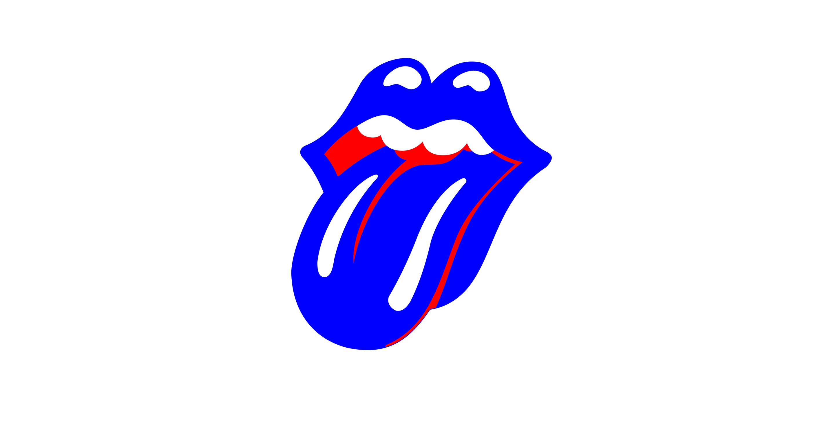 Celebrity clipart rolling stones Upcoming Shows Tickets More Rolling