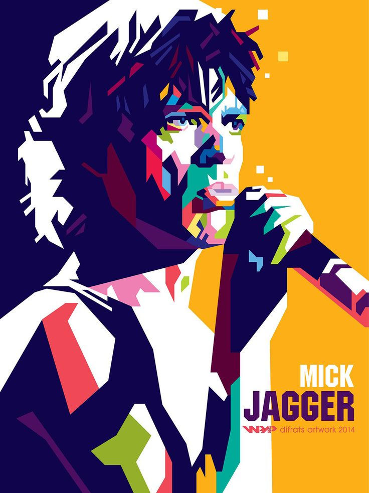 Celebrity clipart rolling stones Images on Celebrity Images best