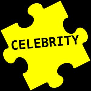 Celebrity clipart teacher Clip Clip online at vector