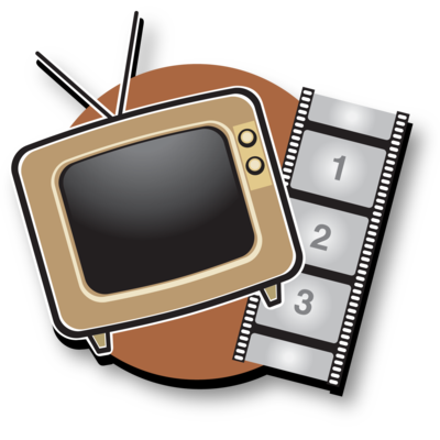 Celebrity clipart tv interview Book for Club Interview Book