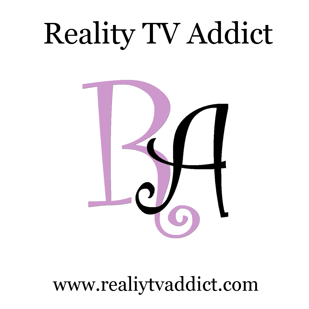 Celebrity clipart tv interview Trivia News  contains Trivia