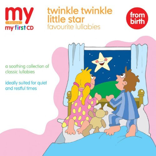 Celebrity clipart twinkle twinkle little star CD My Star com: First
