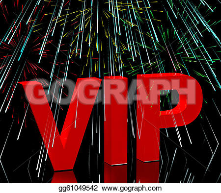 Celebrity clipart word Showing Drawing fireworks shows word
