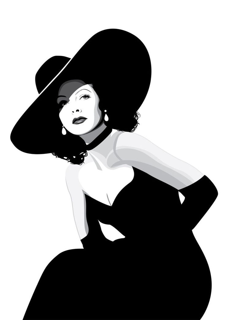 Celebrity clipart work By Pinterest 284 best pin