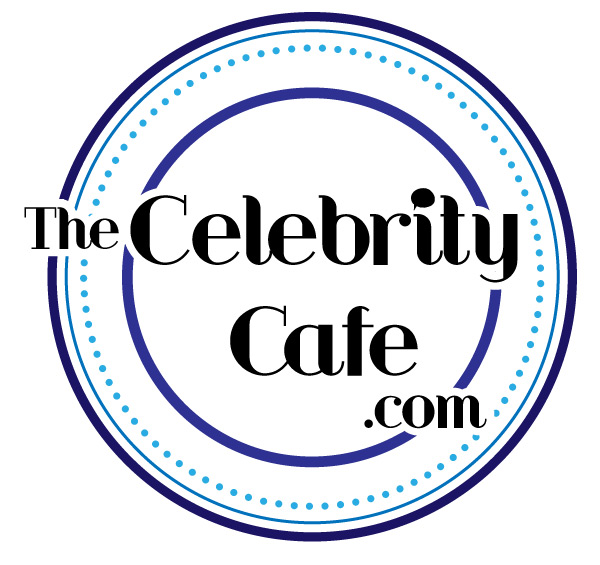 Celebrity clipart work TheCelebrityCafe Telecommuting or com Company