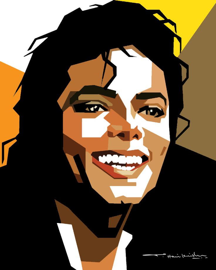 Celebrity clipart work Work images on Michael My