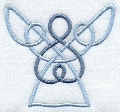 Celt clipart angel Photo: was 5 photo: 4