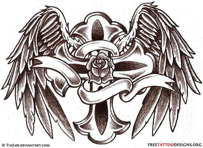 Celt clipart angel Best Art 19 Pinterest Crosses
