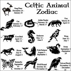 Celt clipart astrology Water Find tattoo Fire The