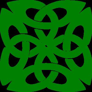 Celt clipart basic Info Celtic Images Free vector