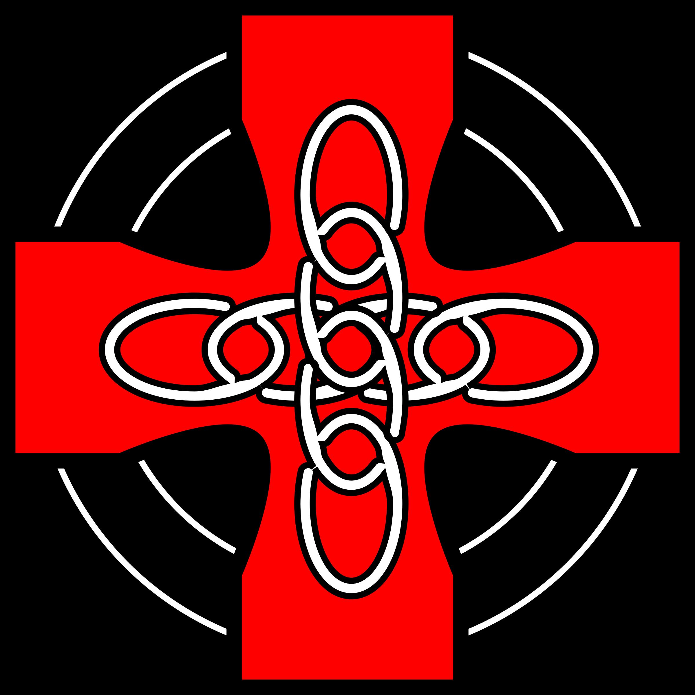 Celt clipart basic Cross Clipart Celtic Cross Celtic