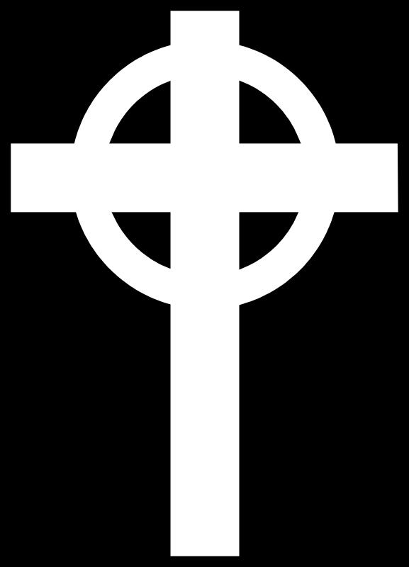 Celt clipart basic Celtic cross Art Clip