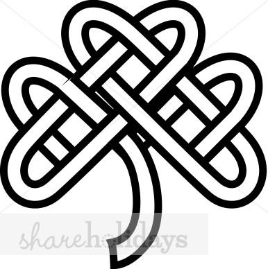 Celt clipart black and white White · clipart Clipart Clipart