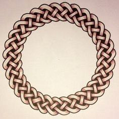Celt clipart braid Celtic pattern Pages: A Pyro