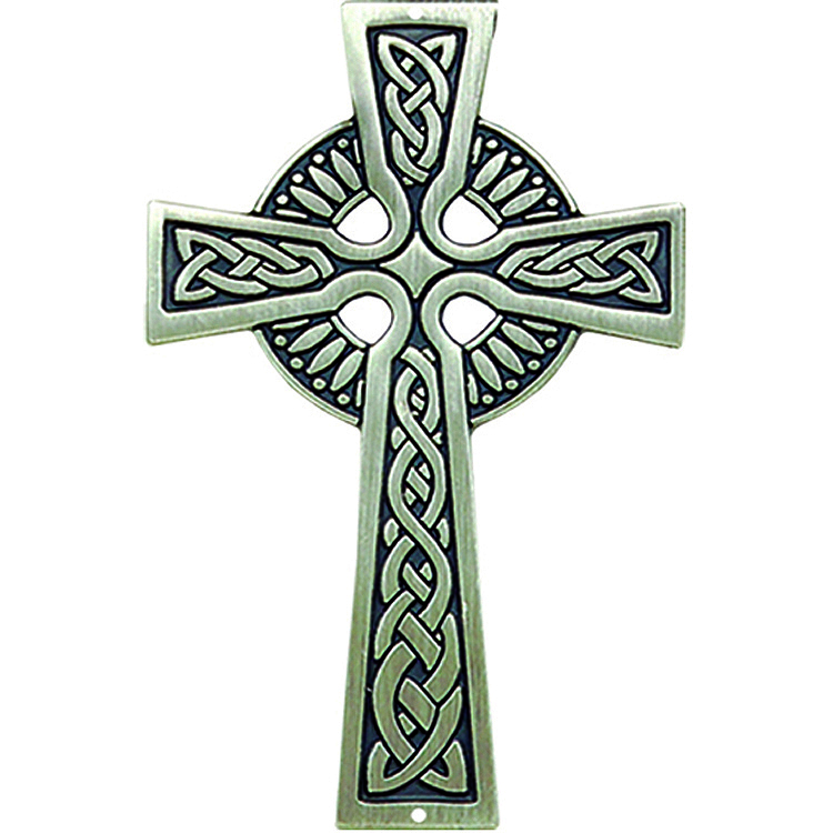 Celt clipart celtic cross Pinterest Pictures Celtic Celtic inch