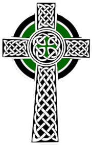 Celt clipart celtic cross Jpg meaning CelticCrossMeaning Celtic cross