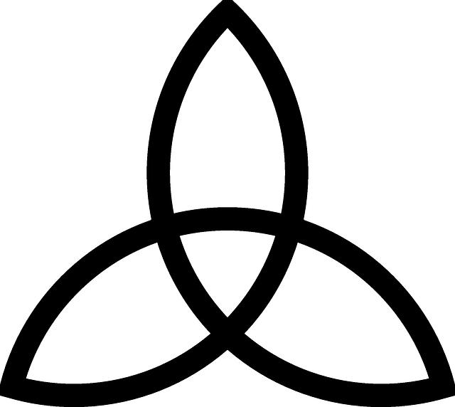 Celt clipart celtic knot Facebook  Symbols Outline Pixabay