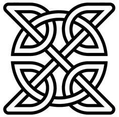 Celt clipart celtic knot Celtic The Pinterest ideas clipart