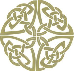 Celt clipart celtic knot Patterns my eternal images work