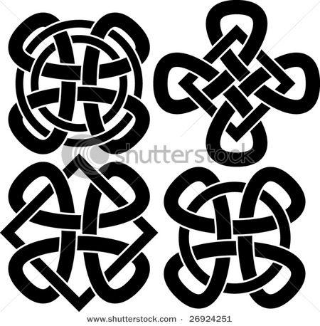 Celt clipart celtic knot Celtic Pinterest best 374 knots