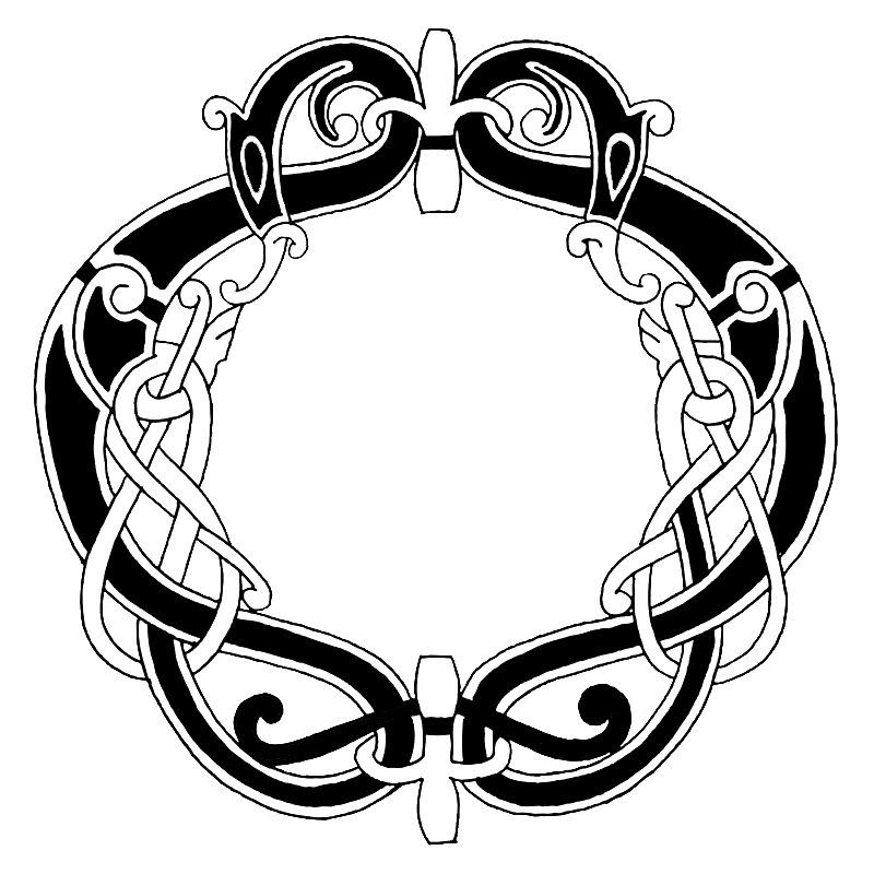 Celt clipart circle Celtic Tattoo Tattoo Tattoo Images